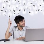 12,5 nguyên tắc giúp bán hàng thành công