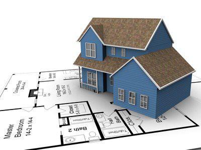 Image result for nhà đất