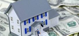 Làm sao để tránh mất tiền tỷ khi mua nhà đất bao sổ đỏ, sổ hồng
