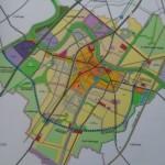 Long An: ban hành Nghị quyết về 2 dự án đầu tư trên địa bàn Thành Phố Tân An
