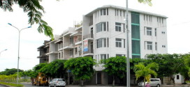 Bán đất huyện Cần Đước tỉnh Long An