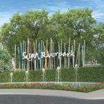 Dự án SaiGon RiverPark – mua hay không mua