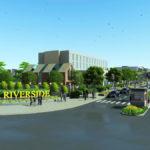 Dự án Asaka Riverside Bến Lức-  Có đáng xuống tiền hay không?