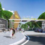 Lý do phải chọn Dự án Trần Anh Riverside huyện Bến Lức