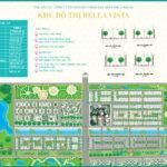 Dự án Bella Vista Đức Hòa –【ĐÁNH GIÁ】mua ĐẦU TƯ TỐT không??