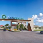 Giá trị Dự án Lago Centro có xứng đáng số tiền bạn bỏ ra