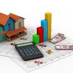 Cách đầu tư vào bất động sản để có lãi
