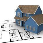 Hướng dẫn quy trình mua bán nhà đất