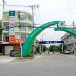 Dự Án Thanh Yến Residence