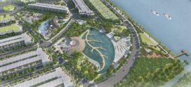6 lý do nên mua dự án Sài Gòn RiverPark ngay thời điểm này