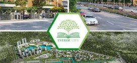 Nên hay không nên đầu tư Dự án Everde City