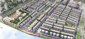 Top 06 lý do Dự án Lavilla Green City Tân An là sự lựa chọn đáng giá